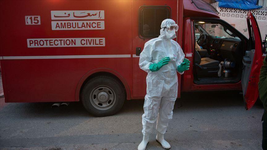 """وكالة أنباء إيطالية: التدابير المتخذة بالمغرب لمواجهة وباء كورونا """"غير مسبوقة"""""""