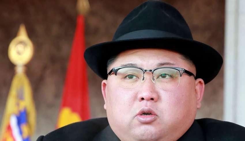 أقمار صناعية تلتقط صورًا تكشف مفاجأة عن «وفاة زعيم كوريا الشمالية»