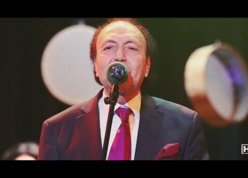 وفاة أول فنان مغربي بوطبول متأثرا بكورونا