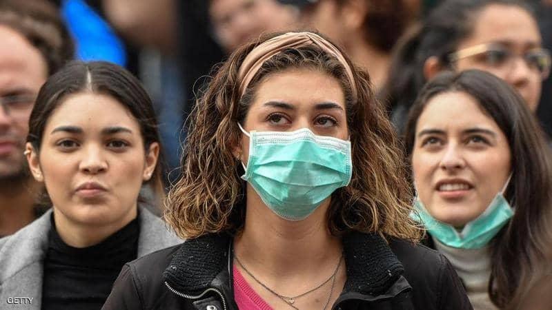 إيطاليا .. ارتفاع حالات التعافي من كورونا إلى أكثر من 147 ألف حالة