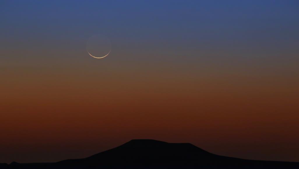 رسميا.. دولة مغاربية تعلن أول أيام العيد