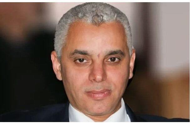 خالد ايت الطالب