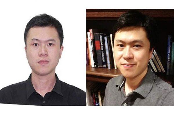 ماذا كان يخبي؟.. مقتل باحث صيني في أمريكا كان على وشك اكتشاف مهم عن كورونا
