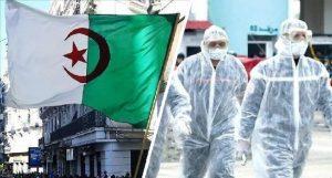 طبيب الجزائر