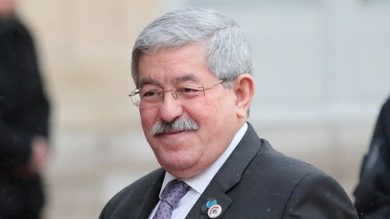 وفاة محامي وشقيق رئيس الحكومة الجزائرية