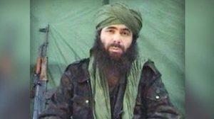 مقتل زعيم تنظيم القاعدة في بلاد المغرب الإسلامي شمال مالي