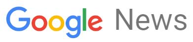 تابعنا على جووجل نيوز