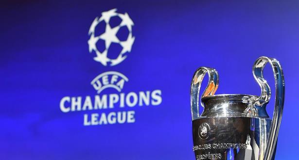 دوري أبطال أوروبا .. (ويفا) يتخذ قراره بخصوص حضور الجمهور في البطولة المصغرة
