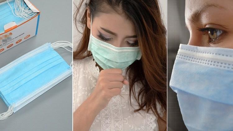 الأمم المتحدة تحذر من الاتجار بالكمامات والمنتجات الطبية