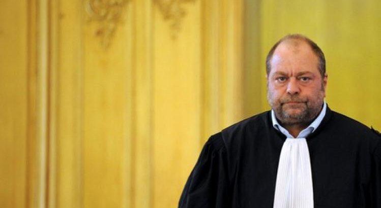 محامي الملك محمد السادس وزيرا للعدل في فرنسا