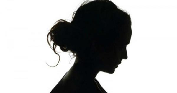 ممثلة تقتل زوجها