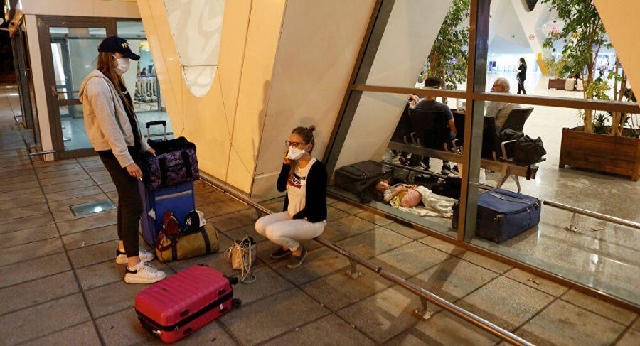 العربية للطيران تعلن موعد استئناف رحلاتها بين المغرب وأوروبا