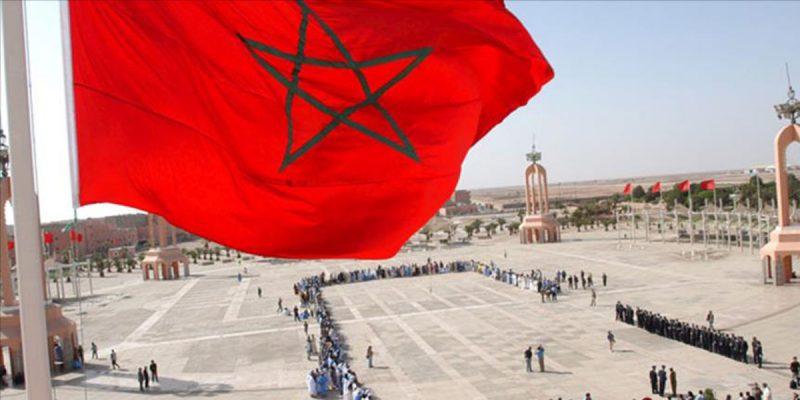 """إحداث إطار غير قانوني وغير شرعي بالصحراء """"تحرك عقيم"""" من البوليساريو والجزائر (مناضل حقوقي)"""