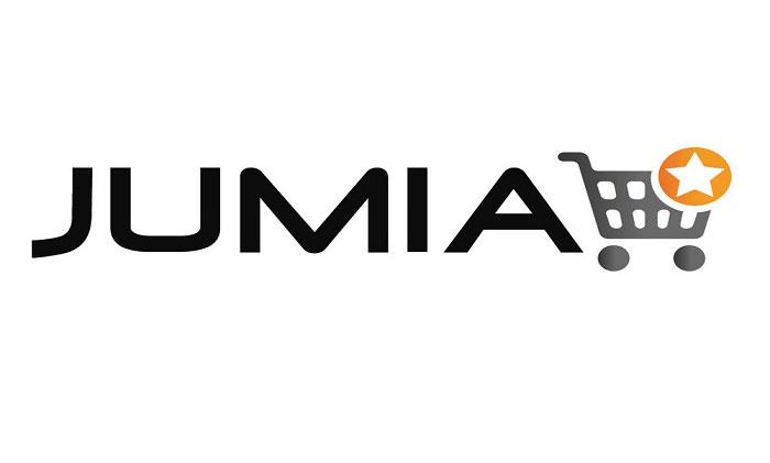 """جمعية حقوقية تتهم شركة """"جوميا"""" بالنصب"""