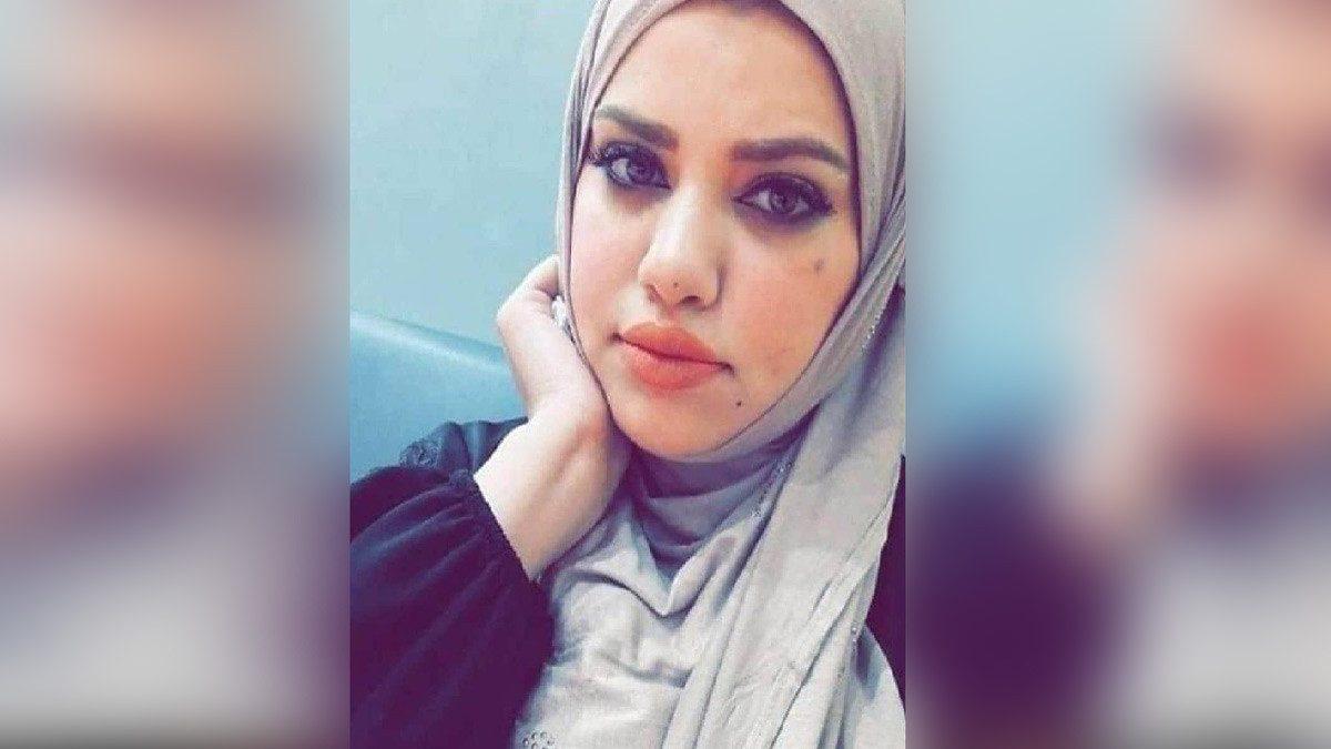 حرقها زوجها وهي حامل.. وفاة الشابة حنين الزبيدي تثير غضبا بدولة عربية
