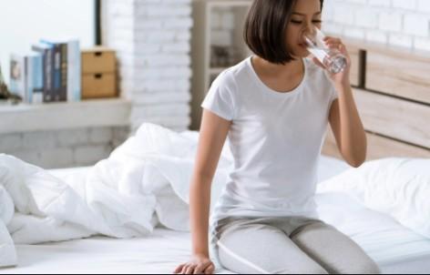 معلومة هامة من الصحة العالمية بخصوص كورونا ومياه الشرب..