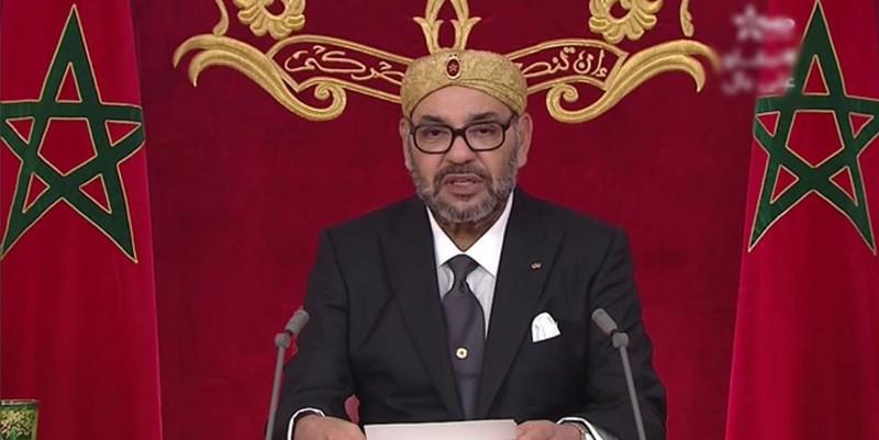 نص الخطاب الملكي بمناسبة الذكرى الـ67 لثورة الملك والشعب
