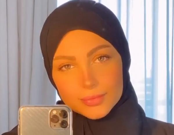 ملكة جمال الكون المغربية