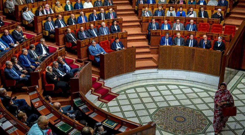 المغرب يتجه لإجراء جميع الانتخابات في يوم واحد لهذه الأسباب
