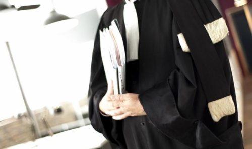 إصابة 08 محامين بفيروس كورونا في فاس في انتظار نتائج تحليلات زملاء لهم