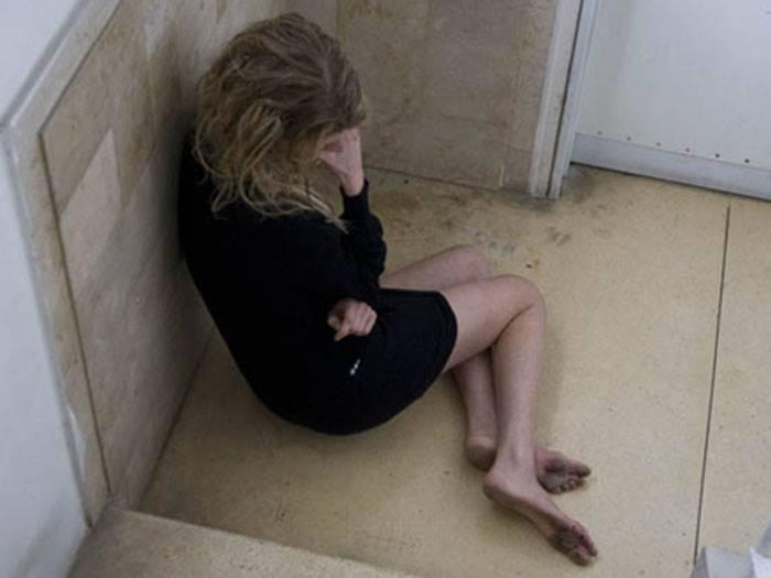 هذه هي نهاية مغتصب سيدة بشاطئ الجديدة