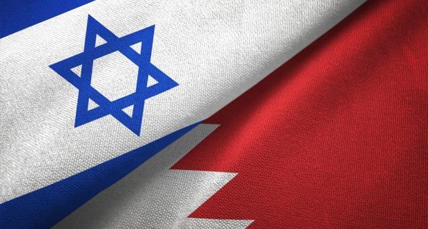 بعد الامارات.. البحرين وإسرائيل تتفقان على إقامة علاقات دبلوماسية كاملة