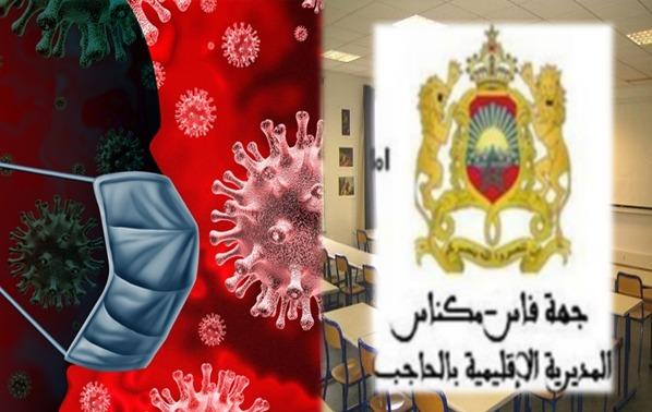 اغلاق مؤسسة تعليمية