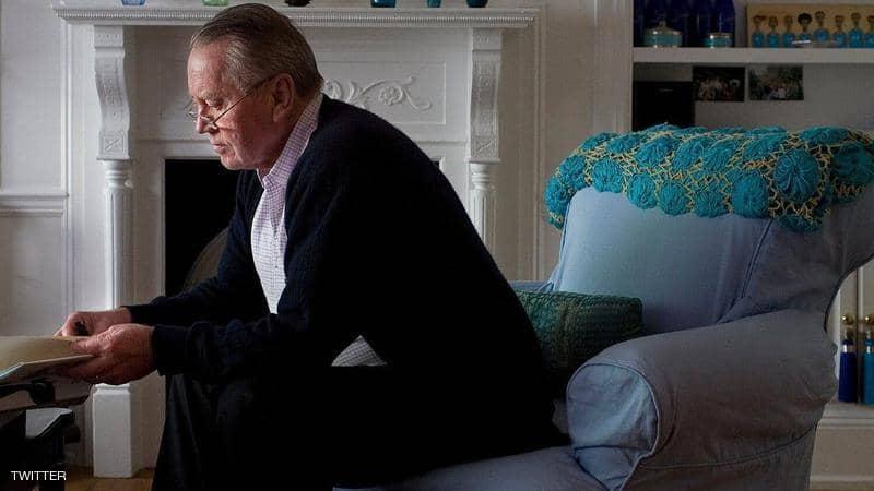 """""""مثل بيل غيتس الأعلى""""يتخلى عن 8 مليارات دولار"""