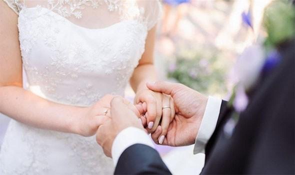 يهرب من عروسه ليلة الزفاف .. لن تتخيل السبب