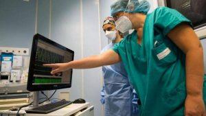 خبراء يحذرون: فيروس كورونا يزيد خطر الإصابة بمرض خطير