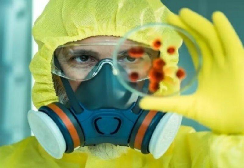 """علماء يحذّرون: بكتيريا خارقة أسوأ من كورونا ستقضي """"قريباً"""" على 10 ملايين شخص سنوياً"""