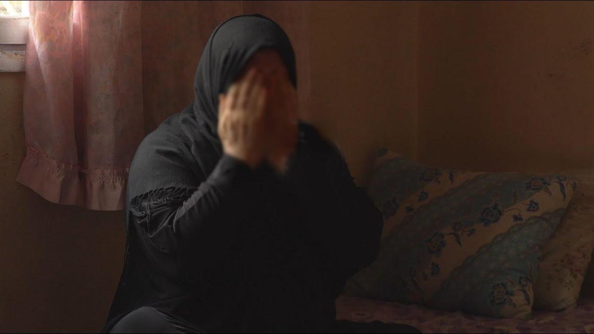 الزعامة او مدير.. تسلل الى منزلها ضواحي تاونات لاغتصابها فكانت نهايته..