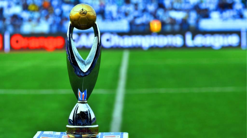 مباراة الأهلي والزمالك نهائي دوري أبطال أفريقيا
