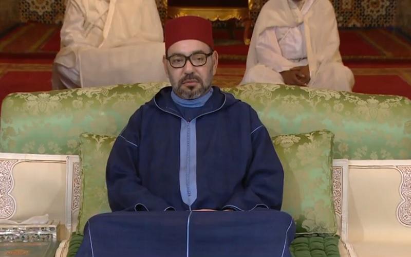 المجلس العلمي الأعلى يعبر عن رفضه واستنكاره لكل أنواع المس بمقدسات الأديان، وأعلى هذه المقدسات رسل الله الكرام