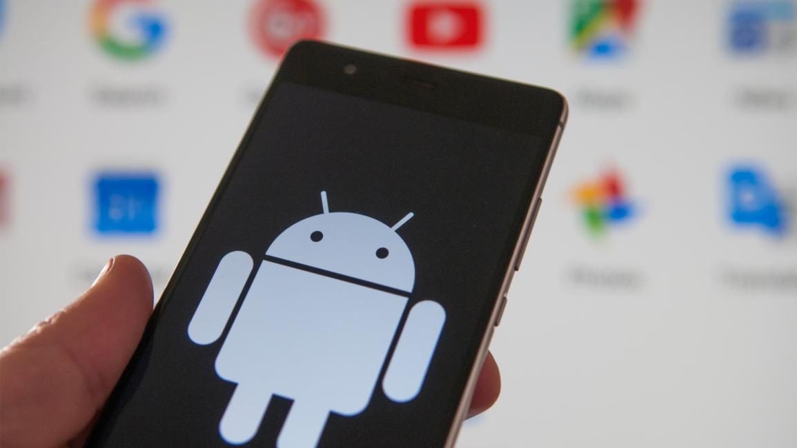 "احذفها فورا.. مئات تطبيقات ""أندرويد"" ينبغي حذفها بعد حظرها من قبل غوغل!"