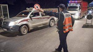 الحكومة هل يتجه المغرب الى إعلان الحجر الشامل؟!!