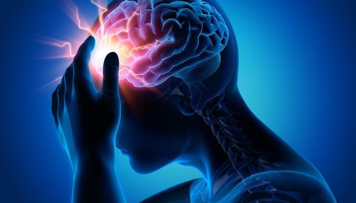 تأكيد قدرة فيروس كورونا على اختراق الدماغ
