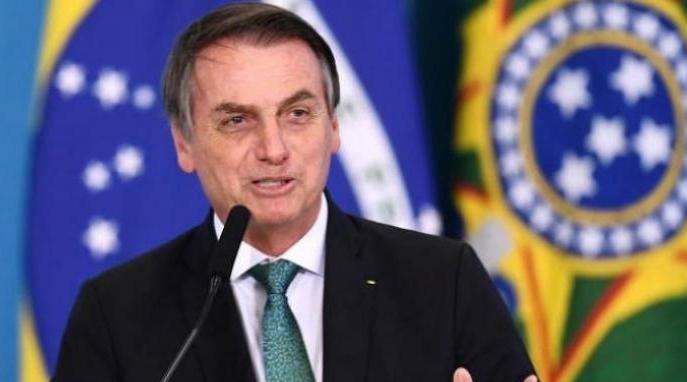 """الرئيس البرازيلي: المغرب شريك """"استراتيجي"""" لبلادنا"""