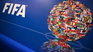 المغرب والجزائر يتقدمان عالميا ومصر تتراجع في تصنيف فيفا