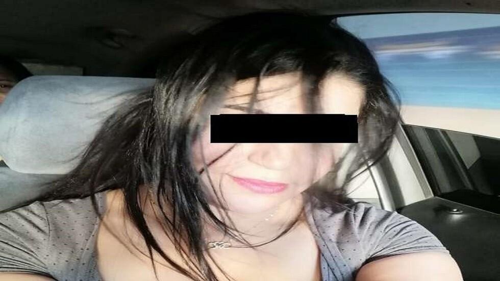مغربية وراء افتضاح أمر سيدة مصرية عاشرة خليجيين في 72 فيديو مشين بالامارات