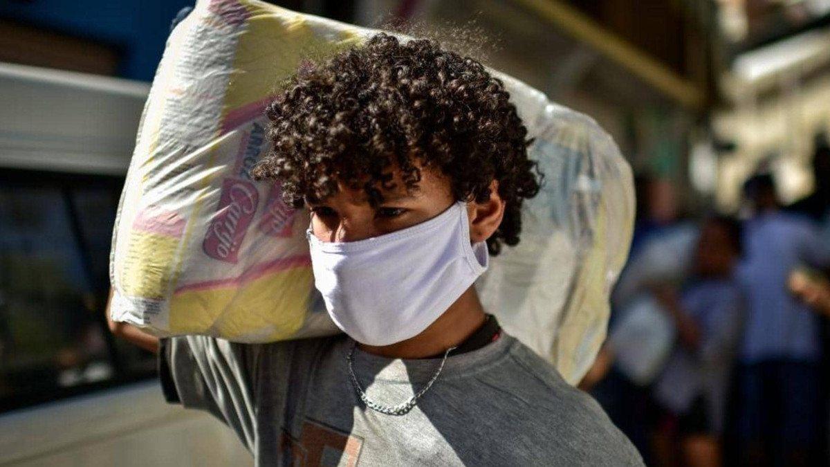 البنك الدولي: كورونا قد يوقع 150 مليونا في براثن الفقر المدقع
