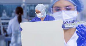 الصحة العالمية: قد نحصل على لقاح ضد فيروس كورونا ولكن ...