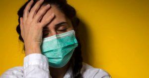 هام.. 10 خرافات رائجة حول فيروس كورونا.. لا تصدقها