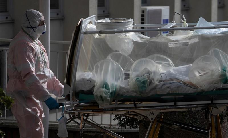 وباء جديد يقتل 700 ألف شخص سنويا