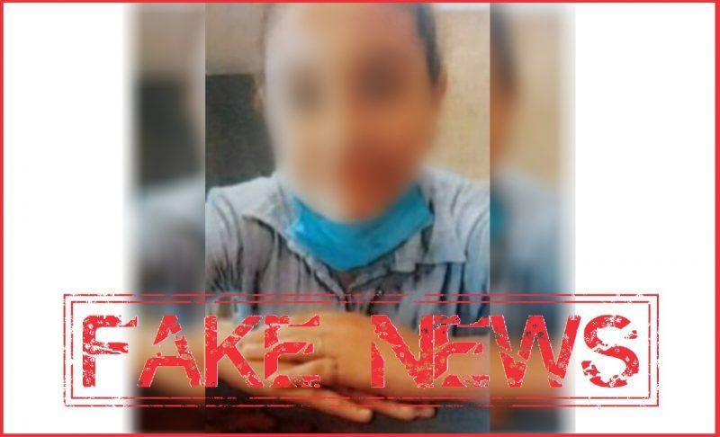 الأمن يكشف عن مفاجأة غير متوقعة بخصوص ادعاءات فتاة قاصر بالجديدة..!!