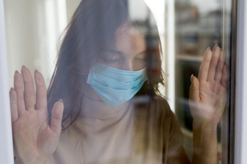 هذا السبب يزيد خطر الوفاة بكورونا بنسبة 15% على الأقل!