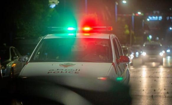 توقيف 13 شخصا للاشتباه في تورطهم في العصيان وعدم الامتثال ورشق القوات العمومية بالحجارة