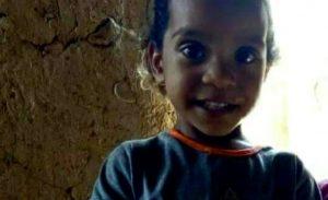 """بعد الطفلة نعيمة.. اختفاء غامض لـ """"مروة"""" بزاكورة والعائلة تناشد المغاربة"""