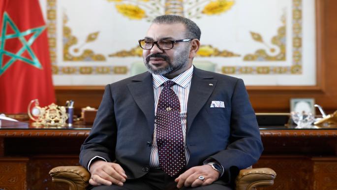 بفضل التدخل الملكي المباشر.. المغرب يتلقى الضوء الأخضر لإنتاج اللقاح
