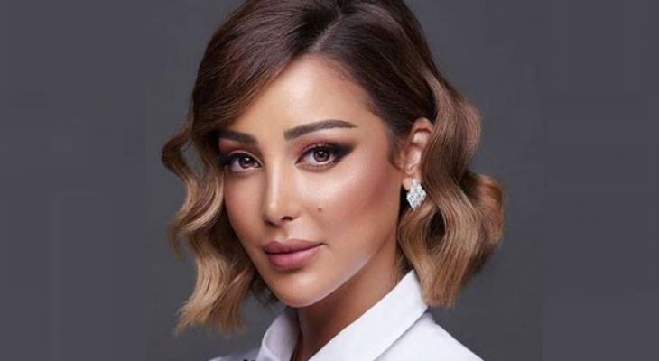 """""""البهائم تحمل متاعنا"""".. أول تعليق لـ بسمة بوسيل بعد إعلان انفصالها عن تامر حسني"""